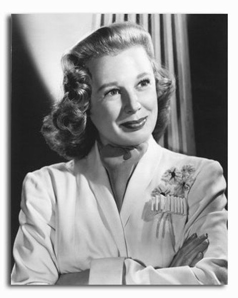 (SS2271828) June Allyson Movie Photo