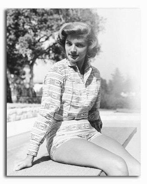 (SS2271906) Lauren Bacall Movie Photo