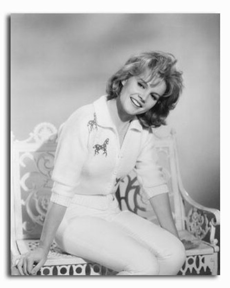 (SS2271919) Carroll Baker Movie Photo
