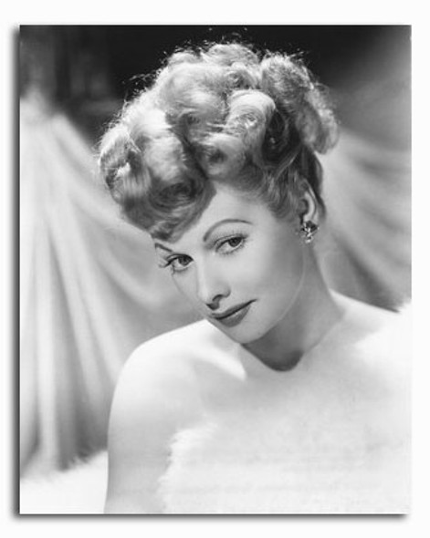 (SS2271945) Lucille Ball Movie Photo