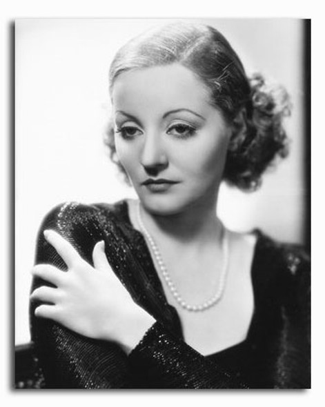 (SS2271984) Tallulah Bankhead Movie Photo