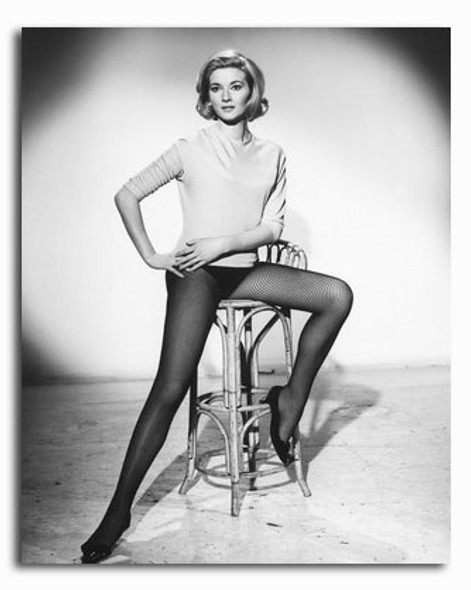 (SS2272036) Daniela Bianchi Movie Photo