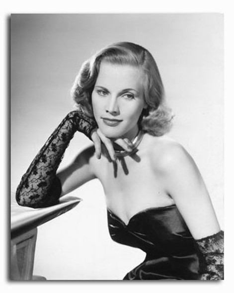 (SS2272049) Honor Blackman Movie Photo