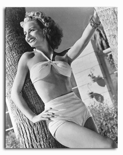 (SS2272062) Janet Blair Movie Photo