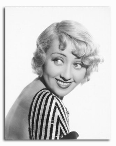 (SS2272075) Joan Blondell Movie Photo