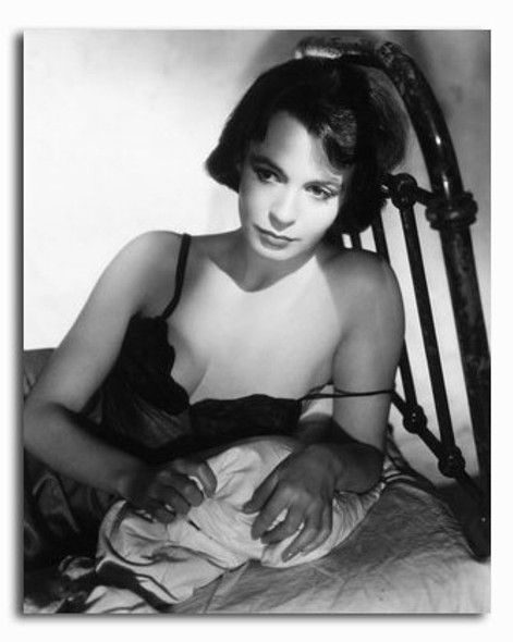 (SS2272088) Claire Bloom Movie Photo