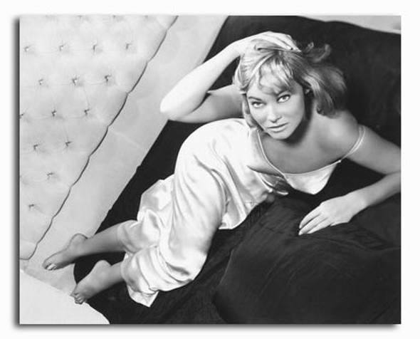 (SS2272101) May Britt Movie Photo