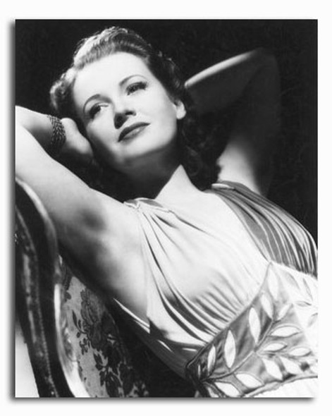(SS2272114) Phyllis Calvert Movie Photo