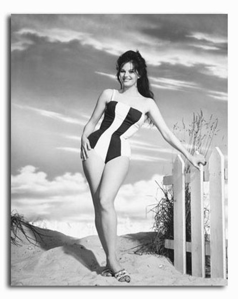 (SS2272127) Claudia Cardinale Movie Photo