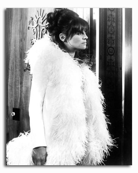 (SS2272205) Julie Christie  Darling Movie Photo