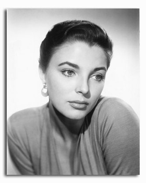 (SS2272335) Joan Collins Movie Photo