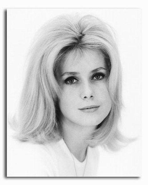 (SS2272543) Catherine Deneuve Movie Photo