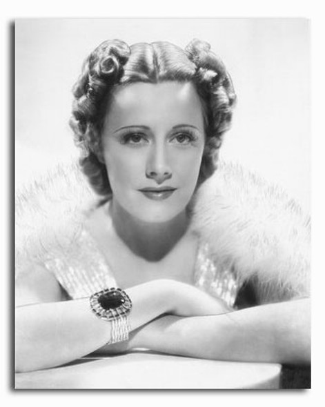 (SS2272595) Irene Dunne Movie Photo