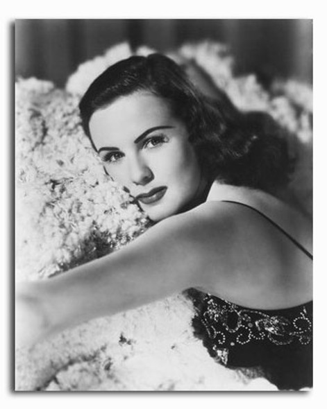 (SS2272608) Deanna Durbin Movie Photo