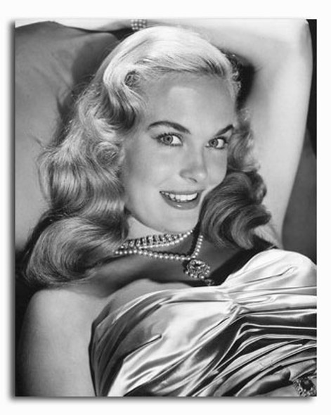 (SS2272634) Shirley Eaton Movie Photo
