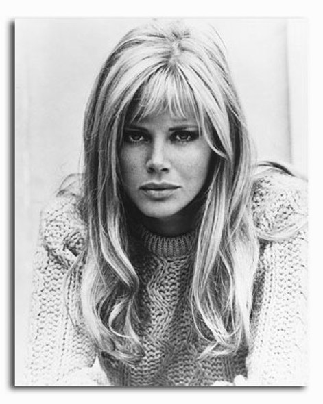 (SS2272673) Britt Ekland Movie Photo