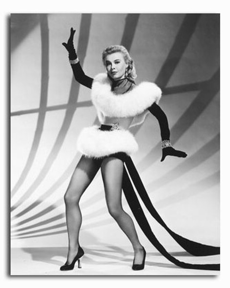 (SS2272686) Vera-Ellen Movie Photo