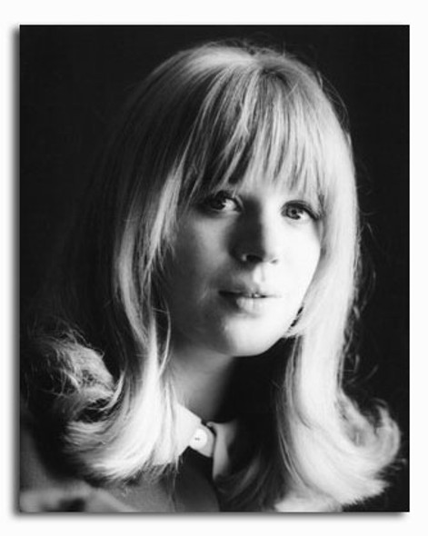 (SS2272699) Marianne Faithfull Music Photo