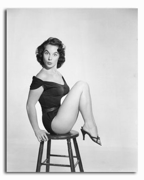 (SS2272712) Shirley Anne Field Movie Photo