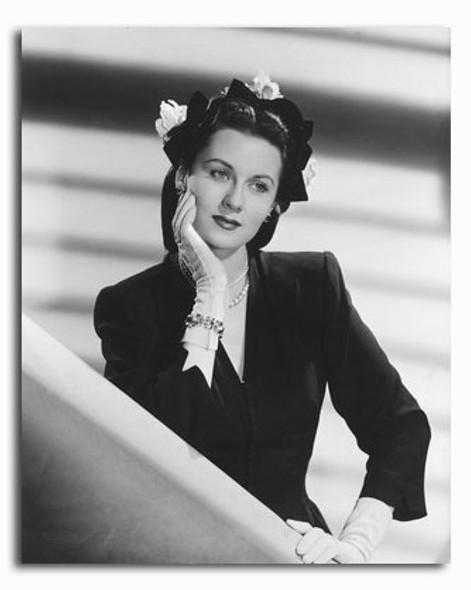 (SS2272725) Rhonda Fleming Movie Photo