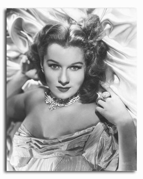 (SS2272738) Rhonda Fleming Movie Photo