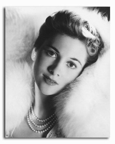 (SS2272764) Joan Fontaine Movie Photo
