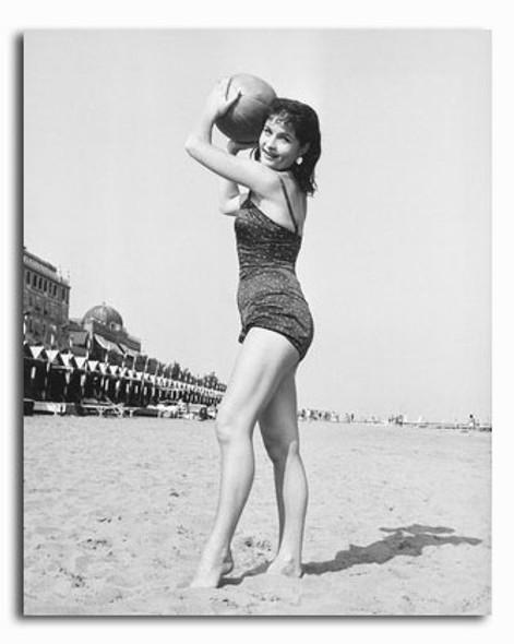 (SS2272829) Yvonne Furneaux Movie Photo