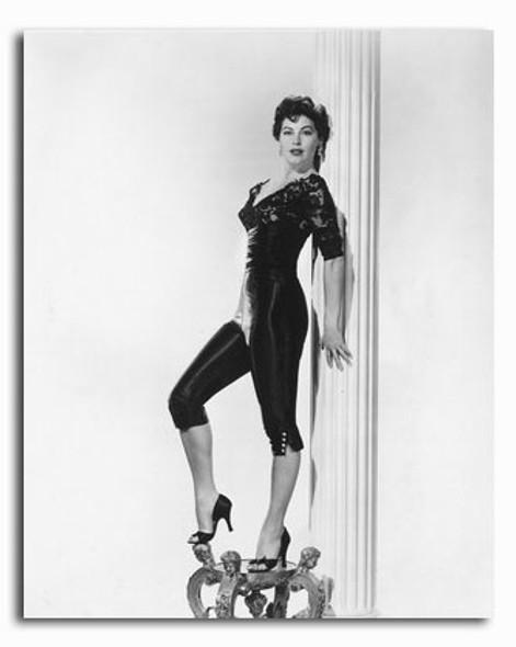 (SS2272907) Ava Gardner Movie Photo