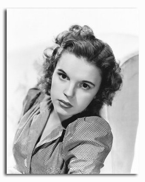 (SS2272985) Judy Garland Movie Photo