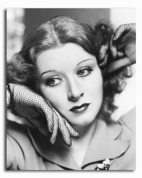 (SS2272998) Greer Garson Movie Photo
