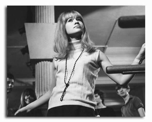 (SS2273011) Judy Geeson Movie Photo