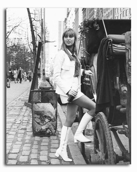 (SS2273024) Susan George Movie Photo