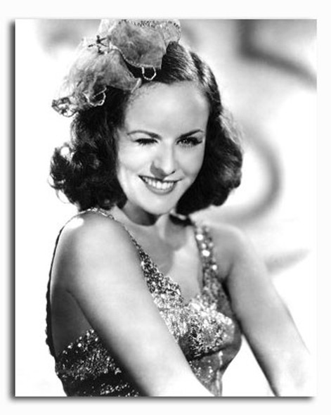 (SS2273037) Paulette Goddard Movie Photo