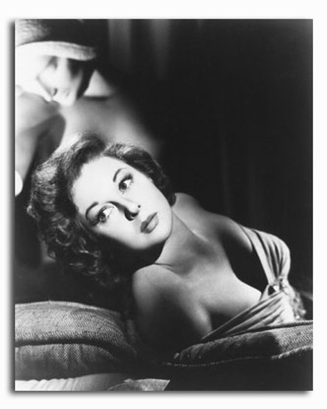 (SS2273141) Susan Hayward Movie Photo