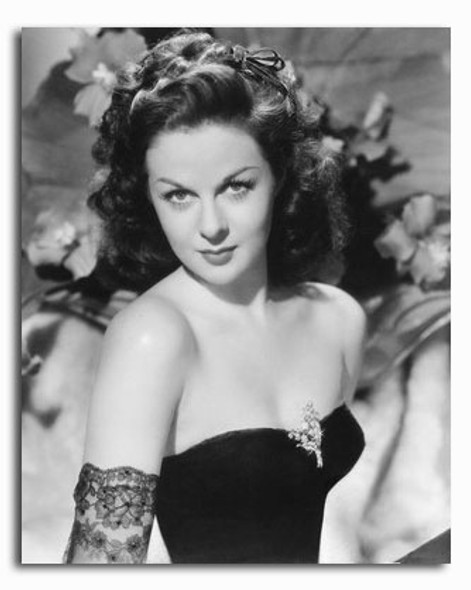 (SS2273154) Susan Hayward Movie Photo