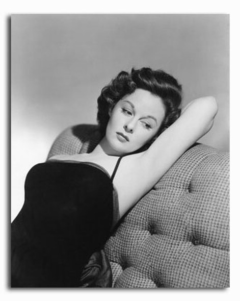 (SS2273167) Susan Hayward Movie Photo