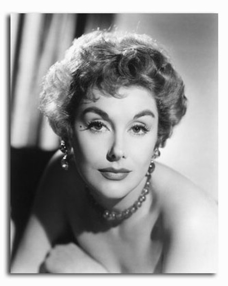 (SS2273310) Kay Kendall Movie Photo