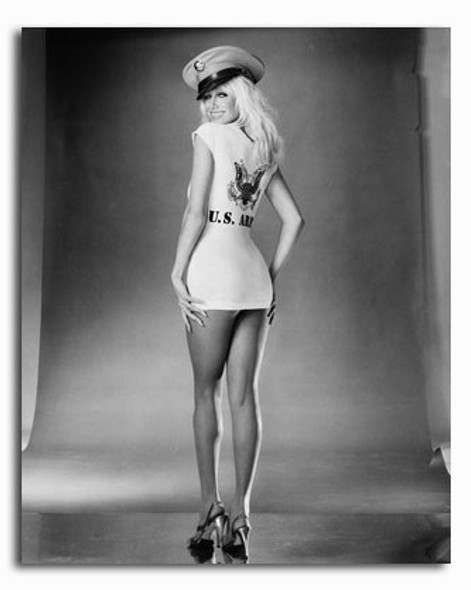(SS2274506) Suzanne Somers Movie Photo