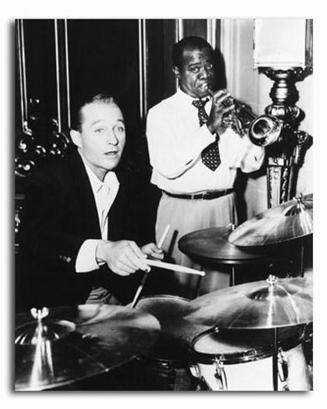 (SS2274545) Bing Crosby Music Photo