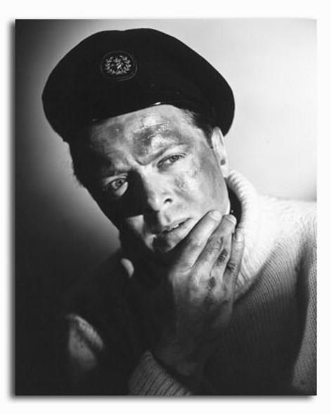 (SS2274571) Richard Attenborough Movie Photo