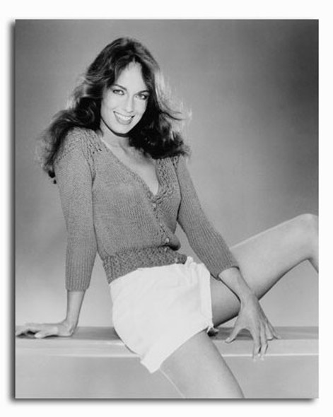 (SS2274597) Catherine Bach Movie Photo