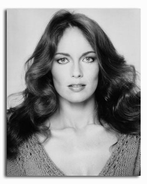 (SS2274610) Catherine Bach Movie Photo
