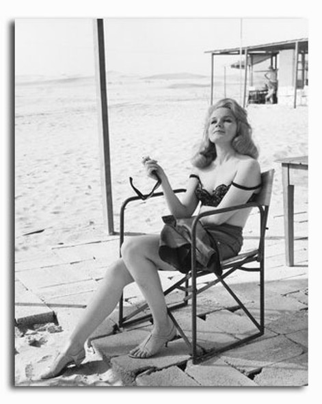 (SS2274649) Carroll Baker Movie Photo
