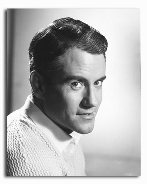 (SS2274688) Ian Bannen Movie Photo