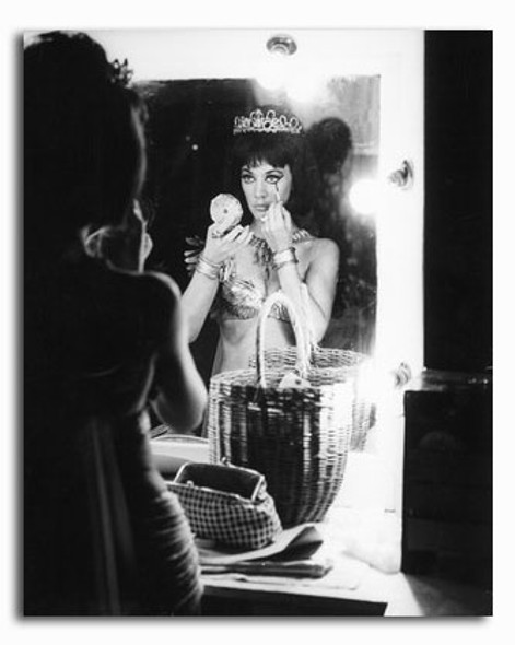(SS2274714) Amanda Barrie  Carry On Cleo Movie Photo