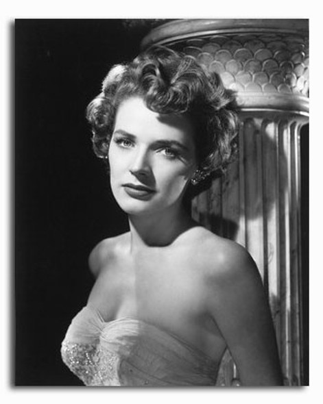 (SS2274766) Polly Bergen Movie Photo