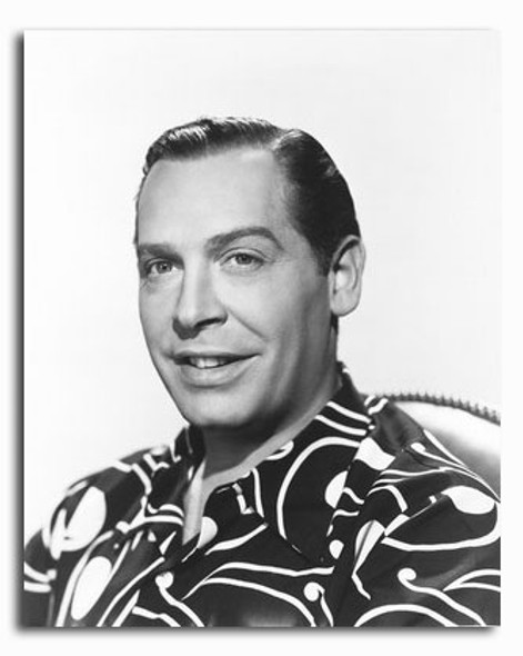 (SS2274779) Milton Berle Movie Photo