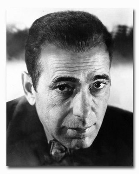 (SS2274818) Humphrey Bogart Movie Photo