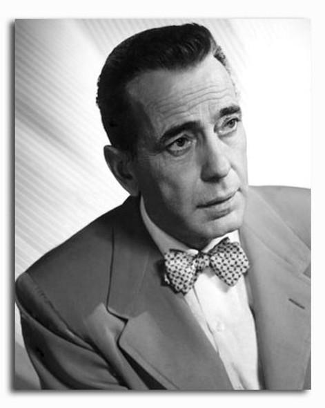 (SS2274831) Humphrey Bogart Movie Photo