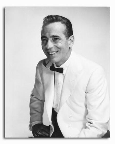 (SS2274844) Humphrey Bogart Movie Photo